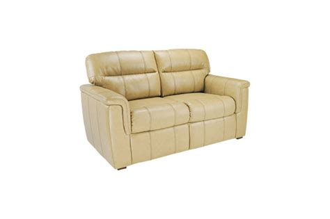 tri fold sofa bed for rv payne 68 quot trifold sofa in montana sand beige