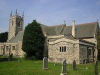 Lincolnshire Birth Records Morton Near Gainsborough Lincolnshire Genealogy Genealogy Familysearch Wiki