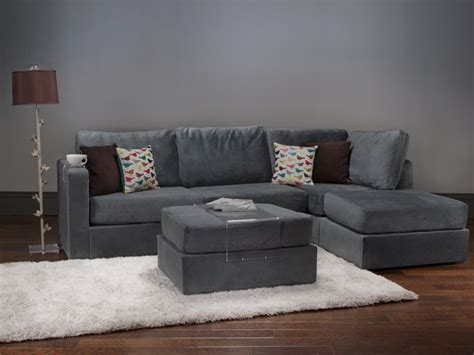 Lovesac Accessories Http Www Lovesac Sactionals Five Cushion Sectional W