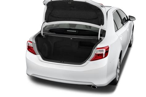 2012 toyota camry reviews and rating motor trend camry hybrid 2012 acceleration 0 60 html autos weblog