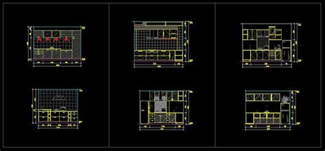Toilet Elevation Design Template Cad Design Free Cad Blocks Drawings Details Toilet Template Autocad