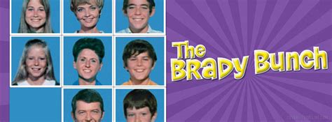 brady bunch template gallery templates design ideas