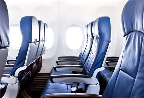 what airline has the seats southwest airlines new economy seats will be the widest
