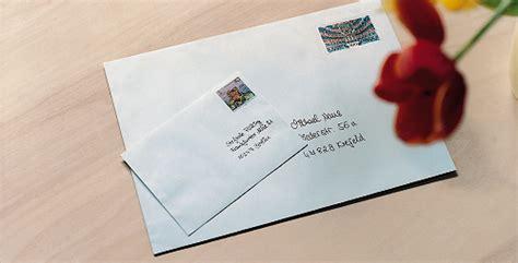 Post Schweiz Brief Einschreiben Abschied Vom Brief Post Chef Fordert Zum Umdenken Auf Basic Thinking