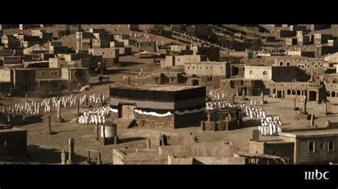 film seri omar omar umar bin khattab diary si pakle