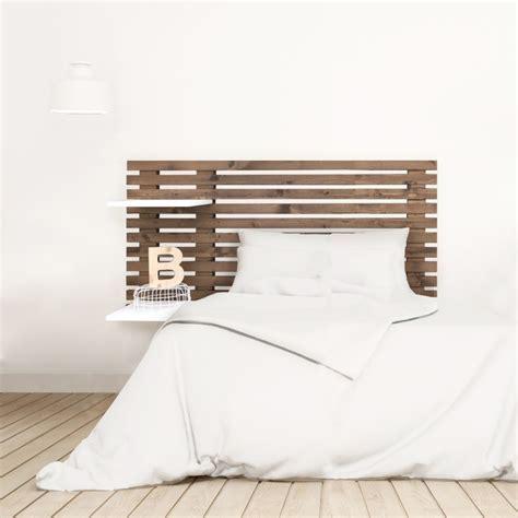 cabecero madera cabecero n 243 rdico de madera ikea venta de todo tipo de