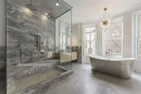 65 Luxury Bathtubs Beautiful Pictures Designing Idea Modern Master Bathroom