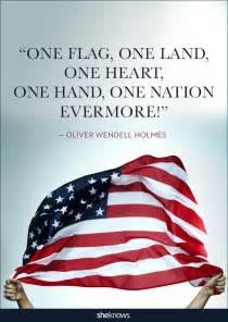 25 best patriotic quotes on pinterest american soldiers