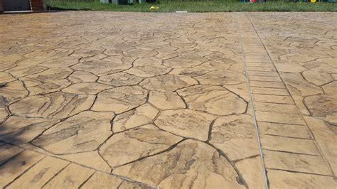 costo pavimento esterno cemento stato roma cemento stato pavimenti esterni