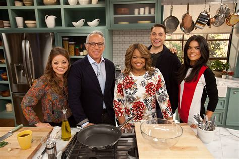 food network s the kitchen 8 can t miss food picks this