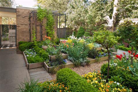 Wohnung Mit Garten St Pölten Land by Kr 228 Utergarten Anlegen Und Abwechslungsreich Bepflanzen
