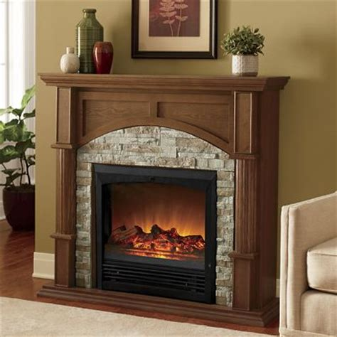 Wards Fireplaces by Faux Brick Fireplace From Montgomery Ward Si741381