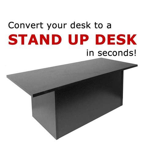 standing desk under 100 standing desks under 100 ergonomics fix