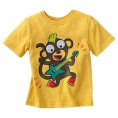 Jumping Bean Sweet Monkey 1000 images about guitar shirt on guitar