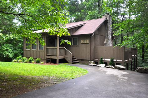 chattanooga tn cabin rentals cabins near townsend tn cades cove cabins in townsend tn