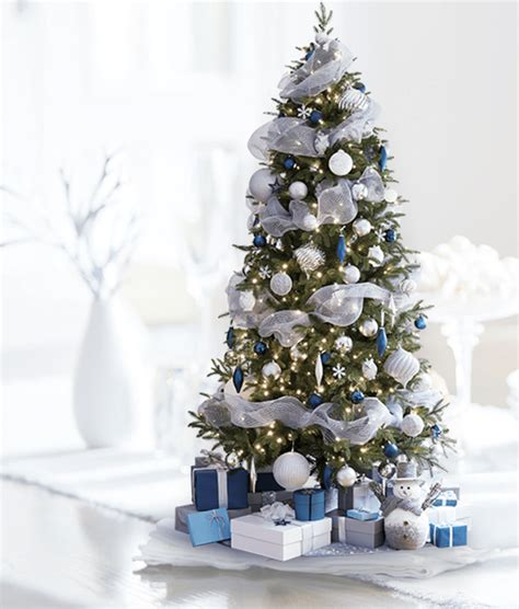 rona canada christmas deals save 20 off christmas trees
