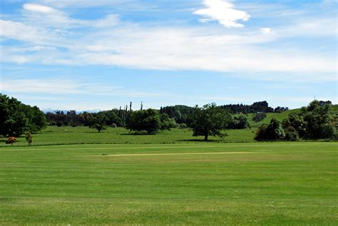 Grounds For Sectioning by File Cheviot Cricket Ground 002 Jpg Wikimedia Commons