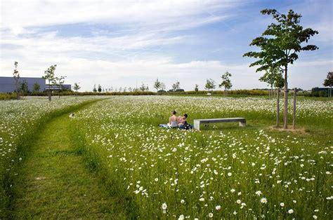Landscape Architect Insurance 46 Best Images About Parcs On Gardens