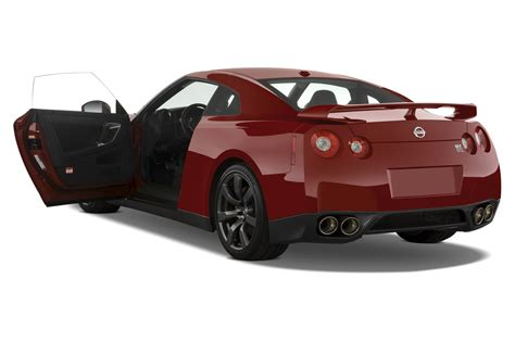 nissan gtr base price 2010 nissan gt r reviews and rating motor trend