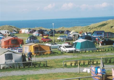 holiday house bayfield st ives bay hayle cornwall st ives bay holiday park hayle cornwall caravan sitefinder