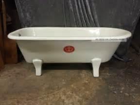 badewanne antik freistehende badewanne antik gispatcher