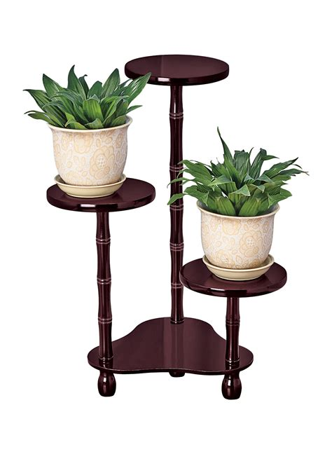 3 tier console 3 tier stand rustic 3 tier ladder cupcake dessert stand