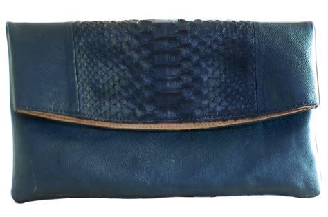 Tas Kulit Domba Asli Chanter tas kulit aslitas kulit asli page 10 of 25 tas kulit