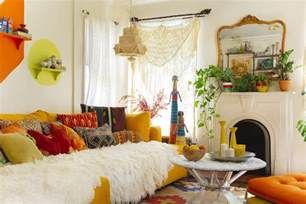 what s my home decor style