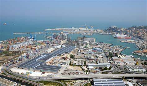 ufficio impiego ancona tutela lavoro nel porto di ancona firmato un