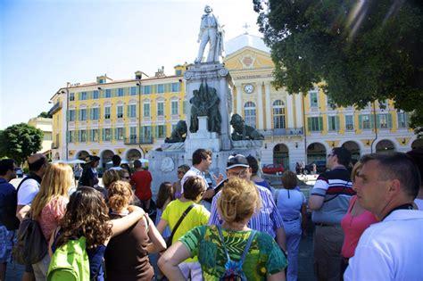 best places to visit in cote d azur azur visit town discovery visits c 244 te d azur
