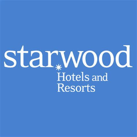 starwood hotels resorts discover starwood suites starwood to open a hotel in kurdistan region