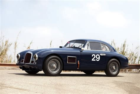 nearest toyota garage to me 100 vintage aston martin race car car tours