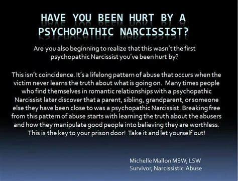 narcissistic husband quotes quotesgram