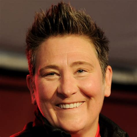 Quotes About Love Is Blind K D Lang Singer Songwriter Biography