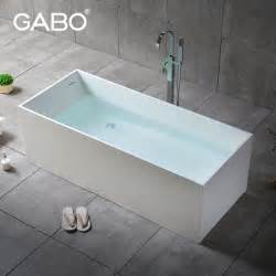 new arrival large two person freestanding bathtub buy