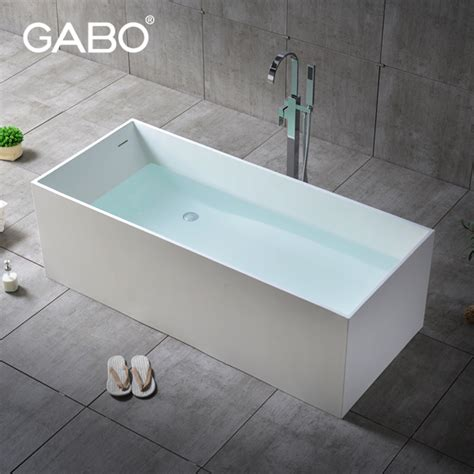 longevity bathtubs list manufacturers of gabo stone bath tub buy gabo stone