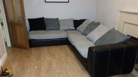 large corner sofa sale large corner suite sofa for sale 650 euro for sale in
