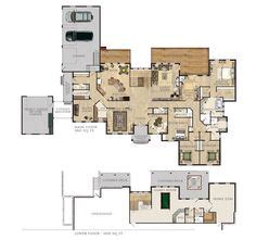 home hardware floor plans 1000 images about home plans on pinterest beavers