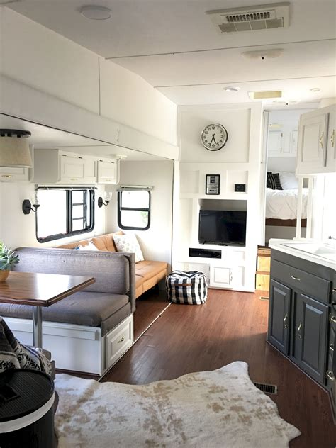 home design story tips and tricks tips and tricks cer trailers travel organization 40