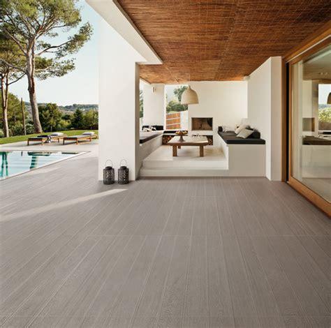 marche piastrelle pavimenti in gres delle migliori marche a roma