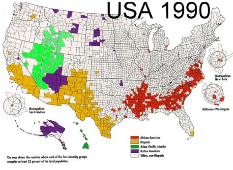 map us fault lines fault lines in the united states