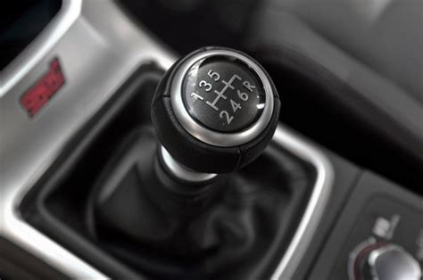 buy car manuals 2007 mazda b series transmission control every manual transmission available today