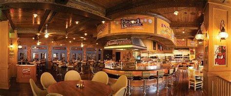 The 10 Best Restaurants Near Ameristar Casino St Charles Best Buffet In St Louis