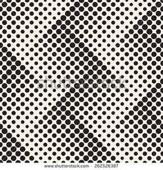 dot pattern after effects halftone dots black and white dot background black dots
