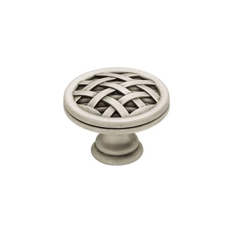 liberty kitchen cabinet hardware knobs4less com offers liberty hardware lib 04300 knob
