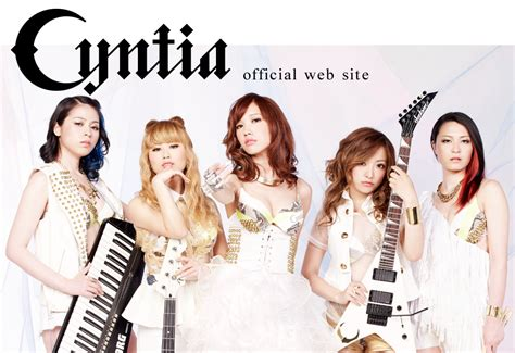 stackridge the official band website new look cyntia 2013 06 16