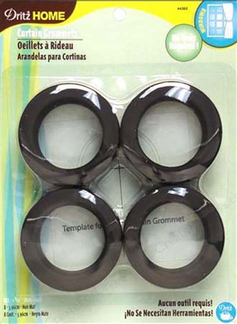 large curtain grommet kit related keywords suggestions for large grommets