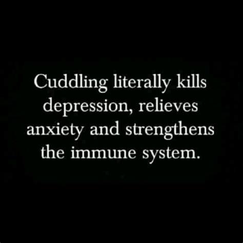 cuddle quotes cuddling quotes quotesgram