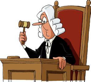 car insurance company  court