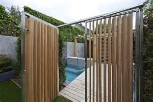 Wood Patio Gate 14 Best Wooden Fence Design Ideas